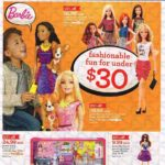 Toys R Us Black Friday Ads Doorbustere Sales Deals 2016 12 150x150 - Toys R Us Black Friday Ads, Sales, and Deals 2016