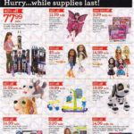 Toys R Us Black Friday Ads Doorbustere Sales Deals 2016 13 150x150 - Toys R Us Black Friday Ads, Sales, and Deals 2016