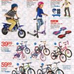Toys R Us Black Friday Ads Doorbustere Sales Deals 2016 14 150x150 - Toys R Us Black Friday Ads, Sales, and Deals 2016