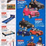 Toys R Us Black Friday Ads Doorbustere Sales Deals 2016 15 150x150 - Toys R Us Black Friday Ads, Sales, and Deals 2016