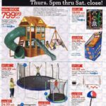Toys R Us Black Friday Ads Doorbustere Sales Deals 2016 16 150x150 - Toys R Us Black Friday Ads, Sales, and Deals 2016