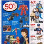 Toys R Us Black Friday Ads Doorbustere Sales Deals 2016 17 150x150 - Toys R Us Black Friday Ads, Sales, and Deals 2016