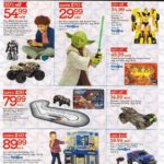 Toys R Us Black Friday Ads Doorbustere Sales Deals 2016 18 150x150 - Toys R Us Black Friday Ads, Sales, and Deals 2016
