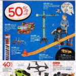 Toys R Us Black Friday Ads Doorbustere Sales Deals 2016 19 150x150 - Toys R Us Black Friday Ads, Sales, and Deals 2016