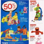 Toys R Us Black Friday Ads Doorbustere Sales Deals 2016 2 150x150 - Toys R Us Black Friday Ads, Sales, and Deals 2016