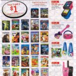 Toys R Us Black Friday Ads Doorbustere Sales Deals 2016 20 150x150 - Toys R Us Black Friday Ads, Sales, and Deals 2016