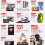 Toys R Us Black Friday Ads Doorbustere Sales Deals 2016 21 150x150 - Toys R Us Black Friday Ads, Sales, and Deals 2016