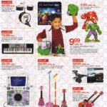 Toys R Us Black Friday Ads Doorbustere Sales Deals 2016 22 150x150 - Toys R Us Black Friday Ads, Sales, and Deals 2016