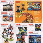 Toys R Us Black Friday Ads Doorbustere Sales Deals 2016 23 150x150 - Toys R Us Black Friday Ads, Sales, and Deals 2016