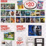 Toys R Us Black Friday Ads Doorbustere Sales Deals 2016 24 150x150 - Toys R Us Black Friday Ads, Sales, and Deals 2016