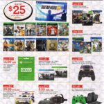 Toys R Us Black Friday Ads Doorbustere Sales Deals 2016 25 150x150 - Toys R Us Black Friday Ads, Sales, and Deals 2016