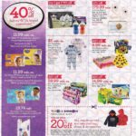 Toys R Us Black Friday Ads Doorbustere Sales Deals 2016 26 150x150 - Toys R Us Black Friday Ads, Sales, and Deals 2016