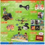 Toys R Us Black Friday Ads Doorbustere Sales Deals 2016 28 150x150 - Toys R Us Black Friday Ads, Sales, and Deals 2016