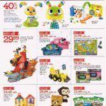 Toys R Us Black Friday Ads Doorbustere Sales Deals 2016 3 150x150 - Toys R Us Black Friday Ads, Sales, and Deals 2016