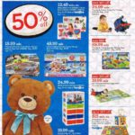 Toys R Us Black Friday Ads Doorbustere Sales Deals 2016 4 150x150 - Toys R Us Black Friday Ads, Sales, and Deals 2016