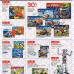 Toys R Us Black Friday Ads Doorbustere Sales Deals 2016 5 150x150 - Toys R Us Black Friday Ads, Sales, and Deals 2016