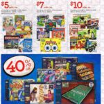 Toys R Us Black Friday Ads Doorbustere Sales Deals 2016 6 150x150 - Toys R Us Black Friday Ads, Sales, and Deals 2016
