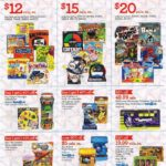 Toys R Us Black Friday Ads Doorbustere Sales Deals 2016 7 150x150 - Toys R Us Black Friday Ads, Sales, and Deals 2016