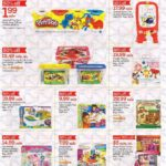 Toys R Us Black Friday Ads Doorbustere Sales Deals 2016 8 150x150 - Toys R Us Black Friday Ads, Sales, and Deals 2016