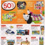 Toys R Us Black Friday Ads Doorbustere Sales Deals 2016 9 150x150 - Toys R Us Black Friday Ads, Sales, and Deals 2016