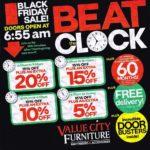 Value City Furniture Black Friday Ads Sales Deals 2016