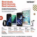 Verizon Black Friday Ads 1 150x150 - Verizon Black Friday Ad Sales Deals and Doorbusters