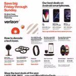 Verizon Black Friday Ads 2 150x150 - Verizon Black Friday Ad Sales Deals and Doorbusters