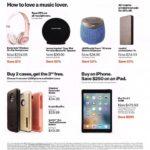 Verizon Black Friday Ads 3 150x150 - Verizon Black Friday Ad Sales Deals and Doorbusters