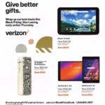 Verizon Black Friday Ads 4 150x150 - Verizon Black Friday Ad Sales Deals and Doorbusters