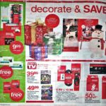 Walgreens Black Fridays Ads Deals Sales Doorbusters 2016 10 150x150 - Walgreens Black Friday Ads, Sales, Doorbusters, and Deals 2016