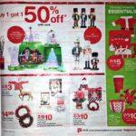Walgreens Black Fridays Ads Deals Sales Doorbusters 2016 11 150x150 - Walgreens Black Friday Ads, Sales, Doorbusters, and Deals 2016