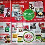 Walgreens Black Fridays Ads Deals Sales Doorbusters 2016 12 150x150 - Walgreens Black Friday Ads, Sales, Doorbusters, and Deals 2016