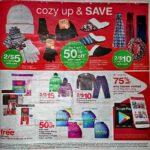 Walgreens Black Fridays Ads Deals Sales Doorbusters 2016 13 150x150 - Walgreens Black Friday Ads, Sales, Doorbusters, and Deals 2016