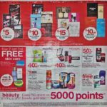 Walgreens Black Fridays Ads Deals Sales Doorbusters 2016 14 150x150 - Walgreens Black Friday Ads, Sales, Doorbusters, and Deals 2016