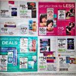 Walgreens Black Fridays Ads Deals Sales Doorbusters 2016 15 150x150 - Walgreens Black Friday Ads, Sales, Doorbusters, and Deals 2016