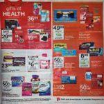 Walgreens Black Fridays Ads Deals Sales Doorbusters 2016 17 150x150 - Walgreens Black Friday Ads, Sales, Doorbusters, and Deals 2016