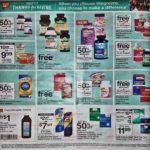 Walgreens Black Fridays Ads Deals Sales Doorbusters 2016 18 150x150 - Walgreens Black Friday Ads, Sales, Doorbusters, and Deals 2016
