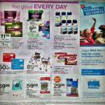 Walgreens Black Fridays Ads Deals Sales Doorbusters 2016 19 150x150 - Walgreens Black Friday Ads, Sales, Doorbusters, and Deals 2016