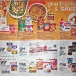 Walgreens Black Fridays Ads Deals Sales Doorbusters 2016 2 150x150 - Walgreens Black Friday Ads, Sales, Doorbusters, and Deals 2016
