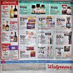 Walgreens Black Fridays Ads Deals Sales Doorbusters 2016 20 150x150 - Walgreens Black Friday Ads, Sales, Doorbusters, and Deals 2016