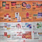 Walgreens Black Fridays Ads Deals Sales Doorbusters 2016 3 150x150 - Walgreens Black Friday Ads, Sales, Doorbusters, and Deals 2016