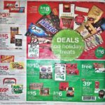 Walgreens Black Fridays Ads Deals Sales Doorbusters 2016 4 150x150 - Walgreens Black Friday Ads, Sales, Doorbusters, and Deals 2016