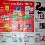 Walgreens Black Fridays Ads Deals Sales Doorbusters 2016 5 150x150 - Walgreens Black Friday Ads, Sales, Doorbusters, and Deals 2016
