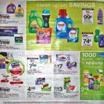 Walgreens Black Fridays Ads Deals Sales Doorbusters 2016 6 150x150 - Walgreens Black Friday Ads, Sales, Doorbusters, and Deals 2016