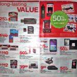 Walgreens Black Fridays Ads Deals Sales Doorbusters 2016 8 150x150 - Walgreens Black Friday Ads, Sales, Doorbusters, and Deals 2016