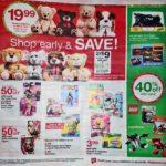 Walgreens Black Fridays Ads Deals Sales Doorbusters 2016 9 150x150 - Walgreens Black Friday Ads, Sales, Doorbusters, and Deals 2016