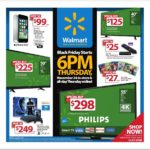 Walmart Black Friday Ads Doorbusters Sales Deals 1 150x150 - Walmart Black Friday Ads, Sales, and Deals 2016