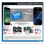 Walmart Black Friday Ads Doorbusters Sales Deals 10 150x150 - Walmart Black Friday Ads, Sales, and Deals 2016