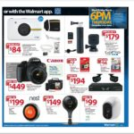 Walmart Black Friday Ads Doorbusters Sales Deals 11 150x150 - Walmart Black Friday Ads, Sales, and Deals 2016