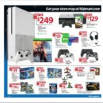Walmart Black Friday Ads Doorbusters Sales Deals 12 150x150 - Walmart Black Friday Ads, Sales, and Deals 2016